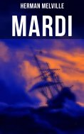 eBook: Mardi