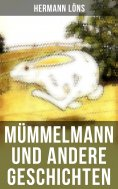 eBook: Mümmelmann und andere Geschichten