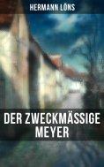 ebook: Der zweckmäßige Meyer