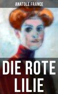 eBook: Die Rote Lilie