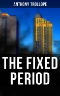 ebook: The Fixed Period