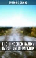 eBook: The Hindered Hand & Imperium in Imperio