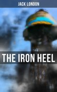 eBook: The Iron Heel