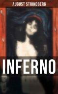 ebook: Inferno