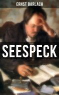 eBook: Seespeck