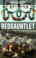 ebook: Redgauntlet