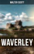 ebook: Waverley