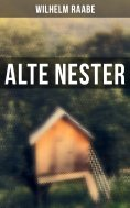 eBook: Alte Nester