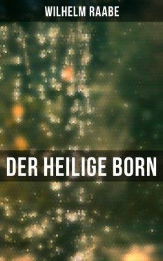 eBook: Der heilige Born