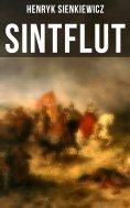eBook: Sintflut