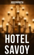 eBook: Hotel Savoy