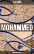 ebook: Mohammed: Roman eines Propheten