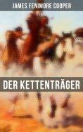 ebook: Der Kettenträger