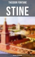 eBook: Stine: Berliner Frauenroman