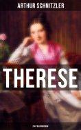 eBook: Therese: Ein Frauenroman