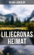 ebook: Liljecronas Heimat