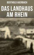 eBook: Das Landhaus am Rhein