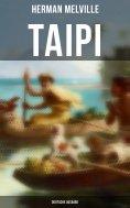 eBook: Taipi (Deutsche Ausgabe)