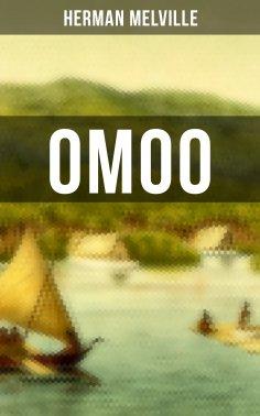 ebook: Omoo