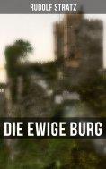 eBook: Die ewige Burg