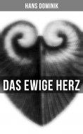 eBook: Das ewige Herz