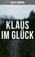ebook: Klaus im Glück