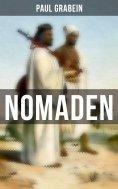 eBook: Nomaden