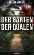 ebook: Der Garten der Qualen: Erotik Klassiker