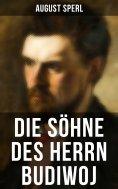 eBook: Die Söhne des Herrn Budiwoj