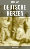 ebook: Deutsche Herzen - Deutsche Helden
