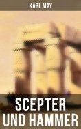 ebook: Scepter und Hammer