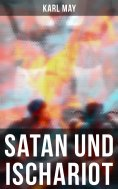 eBook: Satan und Ischariot