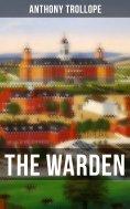 ebook: The Warden