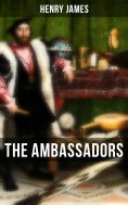 eBook: THE AMBASSADORS