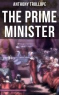 eBook: The Prime Minister