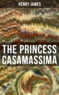eBook: THE PRINCESS CASAMASSIMA