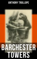 eBook: Barchester Towers