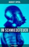 eBook: Im Schmiedefeuer - Historischer Roman