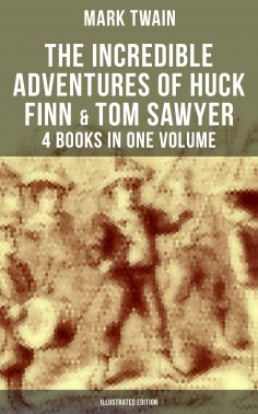 how huck affects alcohol in the adventures of huckleberry finn Mark twain's the adventures of huckleberry finn follows the adventures of an independent boy who resists being civilized during the course of the novel, huckleberry matures while learning about himself, as well as some hard truths about life.
