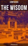 eBook: The Wisdom of Confucius - 6 books in One Edition