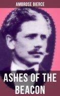 eBook: ASHES OF THE BEACON