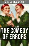 ebook: THE COMEDY OF ERRORS