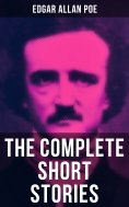 ebook: The Complete Short Stories of Edgar Allan Poe