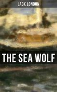 eBook: THE SEA WOLF