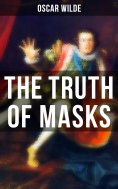 ebook: THE TRUTH OF MASKS