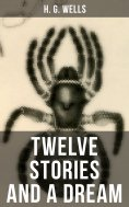 eBook: Twelve Stories and a Dream