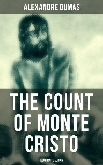 Count of Monte Cristo themes and thoughts