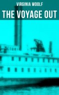 ebook: THE VOYAGE OUT