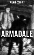 eBook: Armadale