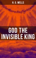 eBook: GOD THE INVISIBLE KING